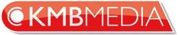 KMB Media GmbH - Werbeagentur für Print und Web, Marketingberatung